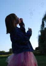 271-A-ballerina-bubbles-150