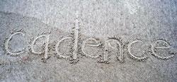 Sand-250