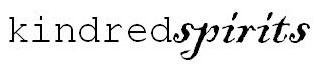 Kindredspirits-new