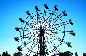 Ferris-wheel-copy-300